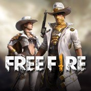 free fire top up pubg